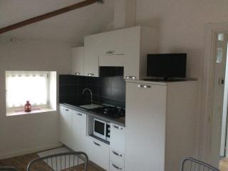 Appartamento Sissi, Levico Terme