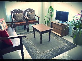 1BR Nice n' Cozy Transient House - Baguio