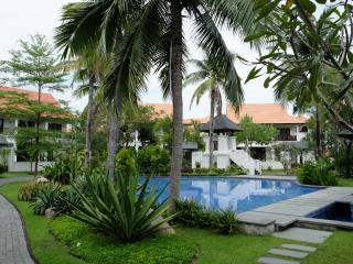 3BR Villa - Furama Resort Danang