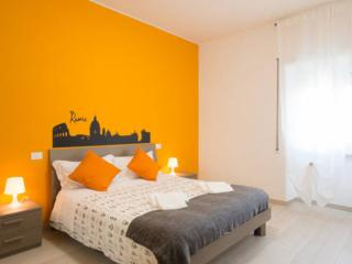 3 bedrooms apartment, only 1km away from St.Peter