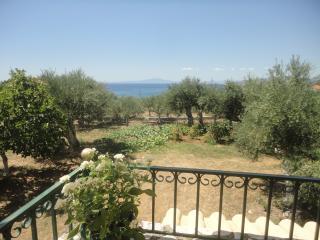 Villa Pefnos 1 - a tranquil paradise