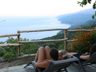 Villa Asterina - Dream holiday   - Pelion best place to relax