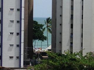 Excelente FLAT em Boa Viagem, Recife