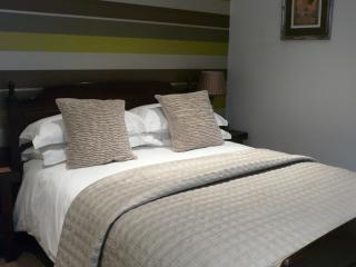 Il Giardino -  Luxury 2 Bed Apt -  Valley Gardens, Harrogate