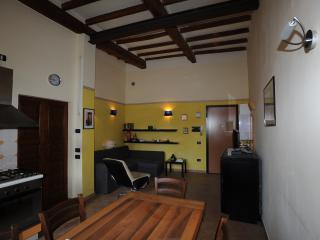 Bellissimo Appartamento per Marce e Città, Pesaro