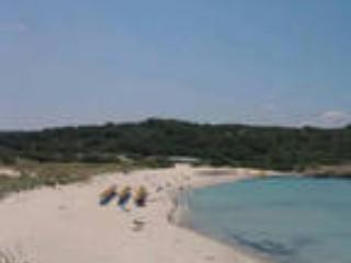 Maravilloso chalet en Son Parc Menorca