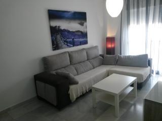 Apartamento 9 Oropéndola, El Puerto de Santa Maria