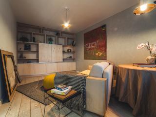Appartamento di lusso nel centro della città, Milán