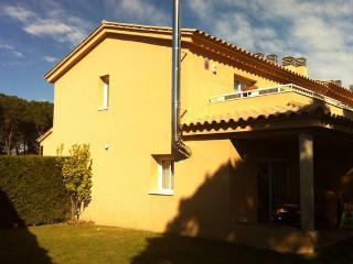Casa en L`Escala - Costa Brava