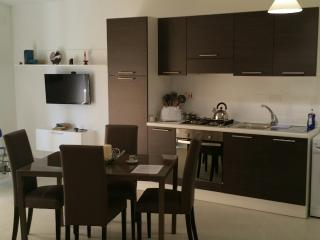 M3. Studio Apartment in the center of Zebbug Malta, Haz-Zebbug