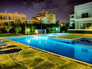 2b Duplex penthouse - Dasoudi beach
