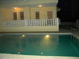 Villa with Private Pool, Dalaman