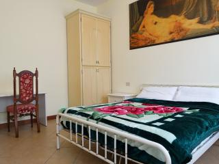 DOUBLE BEAUTIFUL ROOM, Pontegradella