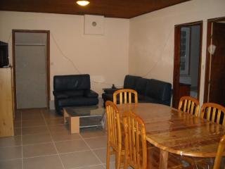 maison locations saisonnières, Thenac