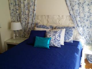 Exclusivo apartamento Irun centro 17-1