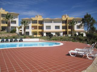 Apartment in Vilamoura near Golf and beach