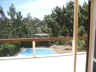 Beachhouse Anker-Punta Ballena