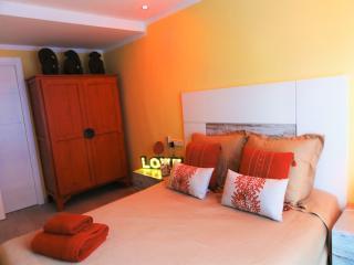 Bonito apartamento en Irun centro 29-1, Irún