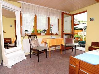 Guest Room in Oberharmersbach (# 8888) ~ RA65063
