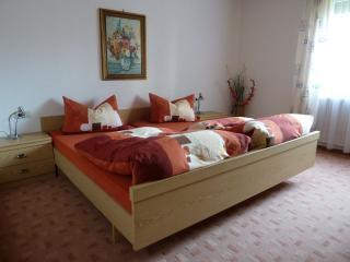 Vacation Apartment in Lindau (# 6951) ~ RA63545