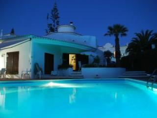 Luxury & Privacy - Villa with private Pool for 12, Vilamoura