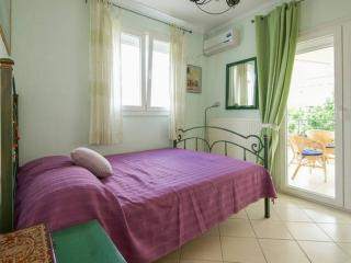 Casa Mameli-Family Modern Spacious Dafne, Kallithea