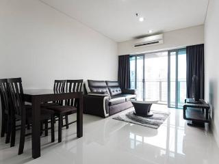Exquisite Suite in KLCC, Kuala Lumpur