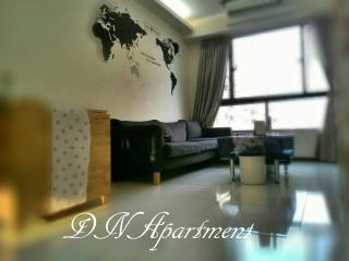 DNApartment 30mins to Taoyuan  Airport Taiwan