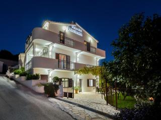 Apartmants Panorama A-1, Trogir
