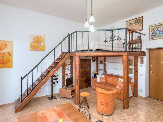 Appartamento LOFT, Lido di Ostia