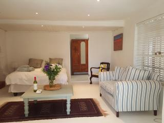 Green Point Garden Apartment, Kaapstad (centrum)