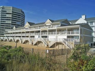 Beachwalk II 12 ~ RA56407