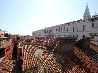 VIVA  APARTMENT, Veneza