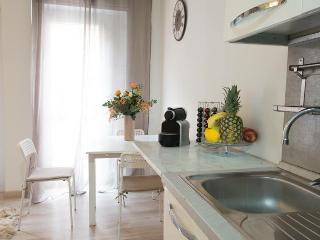 Appartamento SCIROCCO, Lido di Ostia