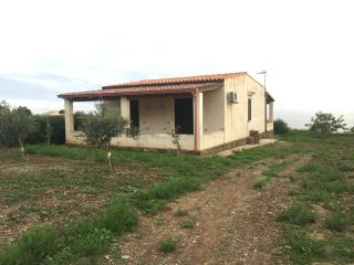 Villa indipendente 2