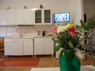 Appartamento MAESTRALE, Lido di Ostia