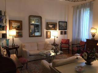 Casa Leonardo, Milán