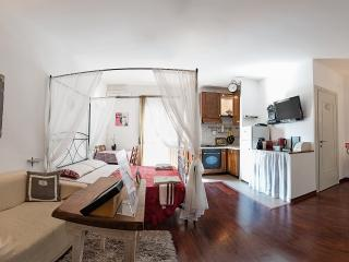 Appartamento GRECALE