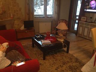 Splendido Appartamento sul Terminillo, Monte Terminillo