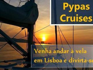 Pypas Cruises Belém, Ericeira
