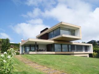 Gijon holiday rental  beach house
