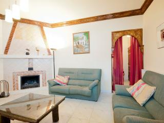 Nice Villagehouse 4 to 6 people in Pitres |Alpujarras |Nat. Park Sierra Nevada
