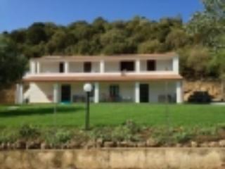 Guest House Casavasco