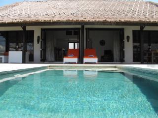 Nice Villa Haleiwa Bali 2 Bd