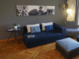 Barcelona4Seasons - Pretty apartment in center