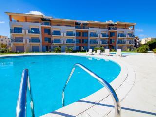 2 bedroom PENTHOUSE apartment, Parque da Corcovada, Albufeira