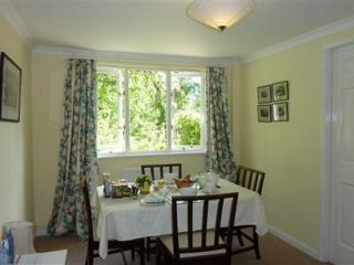 York Lodge - 2 Ensuite Double/Twin Rooms, Stockbridge