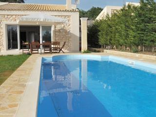 Villa Poulades no 2