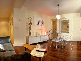 Apartamentos Laila, Barbastro