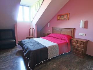 PA-0053 Ático con terraza , 3 dormitorios